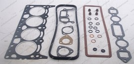 HYSTER TOP GASKET KIT (LS2491)