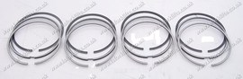 TOYOTA 1Z PISTON RING SET (LS6115)