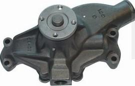 HYSTER WATER PUMP LPG V6 (LS3296)