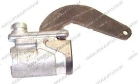 WHEEL BRAKE CYLINDER (LS2457)