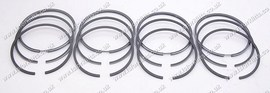 YANMAR 4D92E, 4TNE92 0.5 OVERSIZE PISTON RING SET (LS6928)