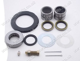 KING PIN KIT (LS139)