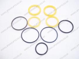 doosan genuine seal kit power steering cylinder