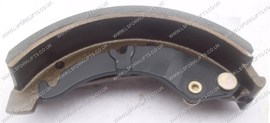 HYSTER BRAKE SHOE R/H (LS1718)