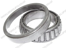 TOYOTA TAPERED ROLLER BEARING (LS2588)