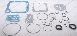 DALIAN TRANSMISSION GASKET KIT