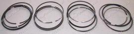 YANMAR 4TNE98 PISTON RING SET 0.50 O/S (LS5620)