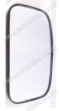 SIDE MIRROR (LS2403)