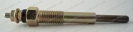 ISUZU C240 GLOW PLUG 11V (LS3609)