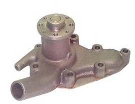 ISUZU WATER PUMP (LS3324)