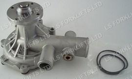 HYSTER WATER PUMP (LS3284)