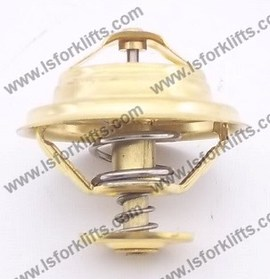 THERMOSTAT XINCHAI 490 BPG