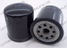 HYSTER OIL FILTER (LS5432)