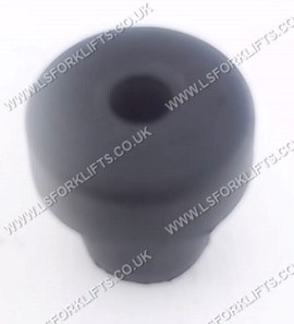 HYSTER MOUNT RUBBER (LS5430)