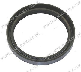 TOYOTA OIL SEAL OUTER (LS3124)