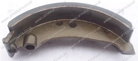 HYSTER COMMON BRAKE SHOE (LS1719)