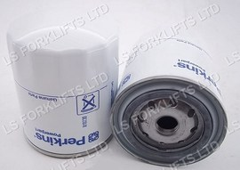 HYSTER OIL FILTER (LS4172)