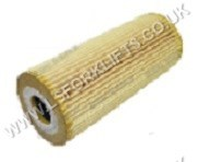 LINDE OIL FILTER (LS6293)