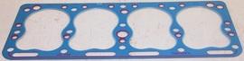 CONTINENTAL F163 CYLINDER HEAD GASKET (LS4401)