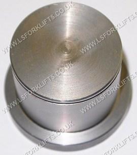 HYSTER SHAFT ROLLER UPRIGHT (LS4225)