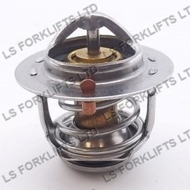 THERMOSTAT (USED FROM 0895-0799) (LS5599)