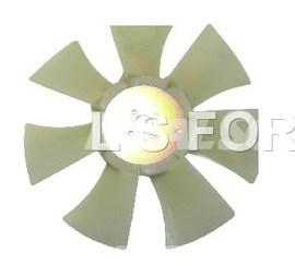 DOOSAN/DAEWOO FAN (LS5772)