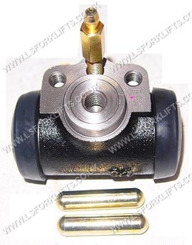HYSTER WHEEL BRAKE CYLINDER (LS2055)