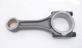 NISSAN TD27 CONNECTING ROD A-12100-0W802
