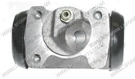 WHEEL BRAKE CYLINDER RH (LS2643)