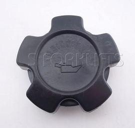 OIL FILLER CAP XINCHAI A490B A490B-11013B