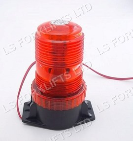 LED BEACON (LS2410)