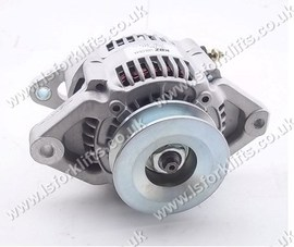 TOYOTA ALTERNATOR (LS1851)