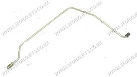 TOYOTA PIPE BRAKE R/H (LS2553)