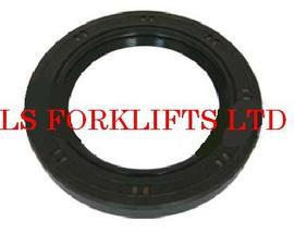 OIL SEAL (FRONT)