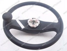 HYTSU HANDLE WHEEL (LS5527)