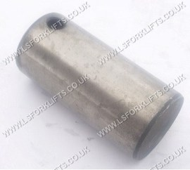 HYSTER MAST PIN (LS2029)