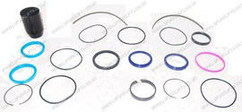 LINDE HYDRAULIC SEAL KIT (LS6424)