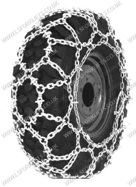SNOW CHAIN (LS4143)