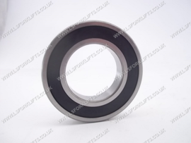 doosan genuine bearing