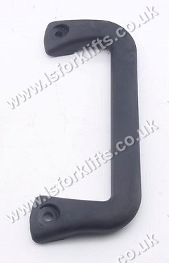 HYSTER HANDLE (LS5479)