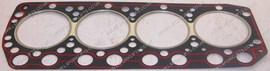 HYSTER XM PERKINS 700 SERIES CYLINDER HEAD GASKET (LS4127)