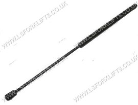 HYSTER GAS SPRING-SHOCK ABSORBER (LS4576)