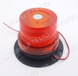 LED MAGNETIC BEACON (LS2409)