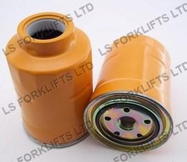 TOYOTA FUEL FILTER (LS4181)