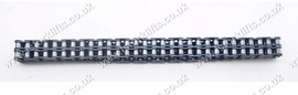TOYOTA 4Y TIMING CHAIN 13506-76004-71