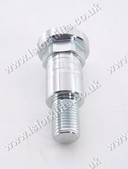 TOYOTA TIE LINK PIN 43731-23442-71