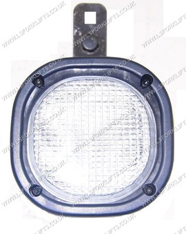 HYSTER FRONT WORK LIGHT (LS4079)