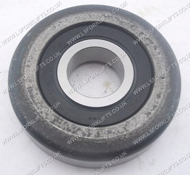 MAST ROLLER (USED FROM 08 11) (LS1735)