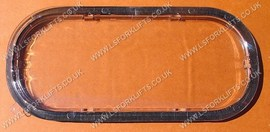 TOYOTA PROTECTION COVER (LS5559)