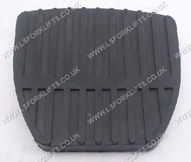 EP PEDAL PAD (LS2428)